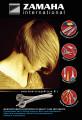 Zamaha Beauty Supplies Offer Hair Extension Plier, Eyelash Tweezers, Eyelash Extension Mirror, Hairdressing Scissors, Nail Clipper, Nail Scissors