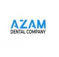 Azam Dental Company