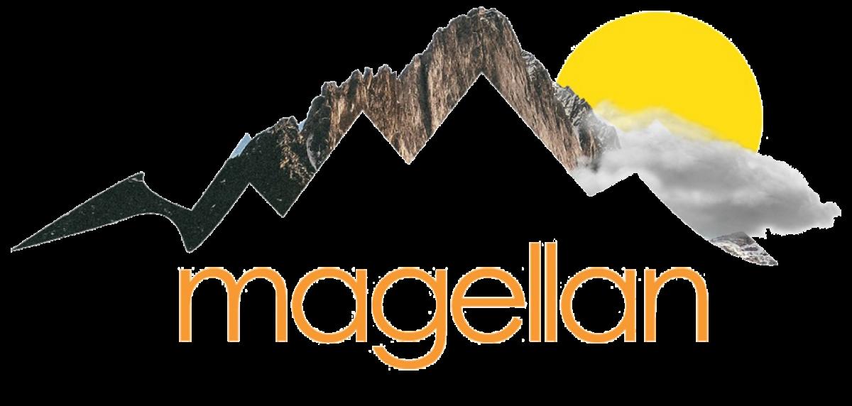 magellan.pk