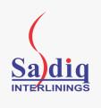 Sadiq Interlinings