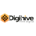 DigiHive  – Digital Marketing Company