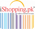 iShopping.pk: Online Shopping in Pakistan with Cash on ...