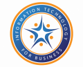 Information Technology For Business