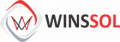 Winssol  Web Designing & Development Lahore
