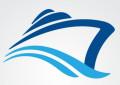 Shipping Solutions International