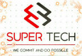 SUPER TECH SOLUTIONS