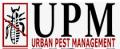 UPM - Urban Pest Management Company in Pakistan