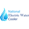 M.Abdullah National Electric Water Cooler