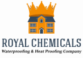 Royal Chemical Service