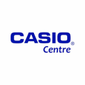 Casio Watches – the Best Choice  - Casio Centre