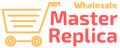 Wholesale Pakistani Dresses Online - Master Replica Wholesale