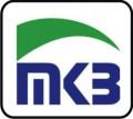 MKB Enterprises (PVT) Ltd.