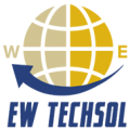 EW TechSol Pvt LTD.