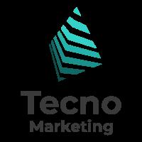 TECNO Marketing
