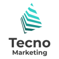 TECNO Marketing