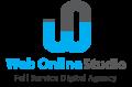 Web Online Studio