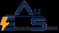 Ali Electric Store