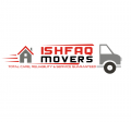 ISHFAQ  MOVERS