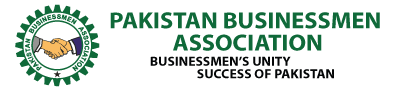 Pakistan Businessmen Association - PBA