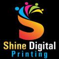 Panaflex Printing in Lahore