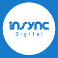 Insync Marketing & Advertising (Pvt) Ltd