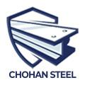 Chohan steel