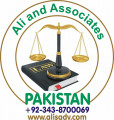 Divorce Lawyer For Pakistani and Overseas Pakistani