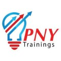 PNY Trainings Lahore