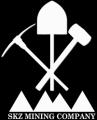 SKZ Mining