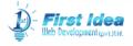 First Idea Web Development Private Limited