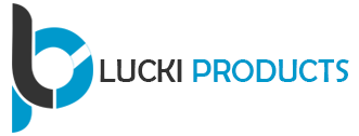 LUKIPRODUCTS