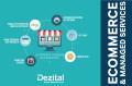 Dezital | Complete Ecommerce Management Services - Ecommerce Services