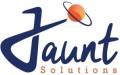 Jaunt Solutions