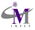 Impex Corporation (Importer & exporter)