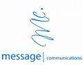 Message Communications   Advertising Agency