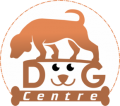 Army Dog Centre All over Pakistan