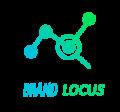 Digital marketing company - Brand Locus