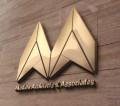 Modern Architects &  Associates