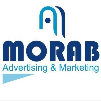 MORAB Advertising  Marketing Pvt. Ltd