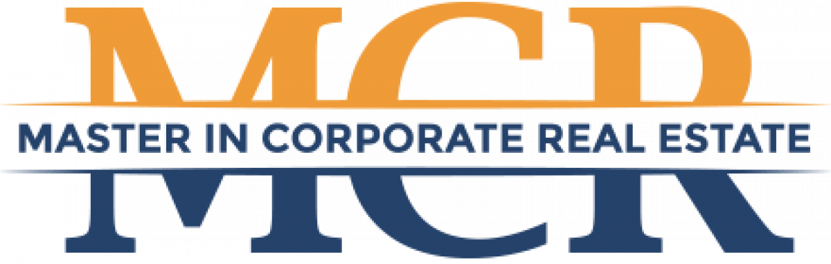 Master in Corporate Real Estate