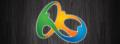 Passion Impex Enterprises