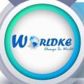 WorldKE - Change in World