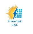 Smartek Energy And Construction (SMC PVT) LTD.