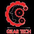 Gear Tech