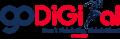 Godigital Institute of Digital Marketing