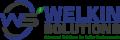 WELKIN Solutions (Pvt.) Ltd. - An HVAC-R Solutions Provider