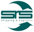 SRS SHIPPING AND LOGISTICS