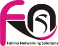 Fatima Networking Solutions