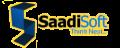 SaadiSoft