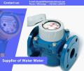 Water Meter Supplier